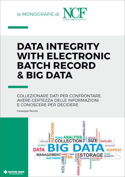 Copertina_Data-Integrity-traccia-510x720