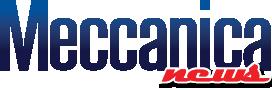 MeccanicaNews