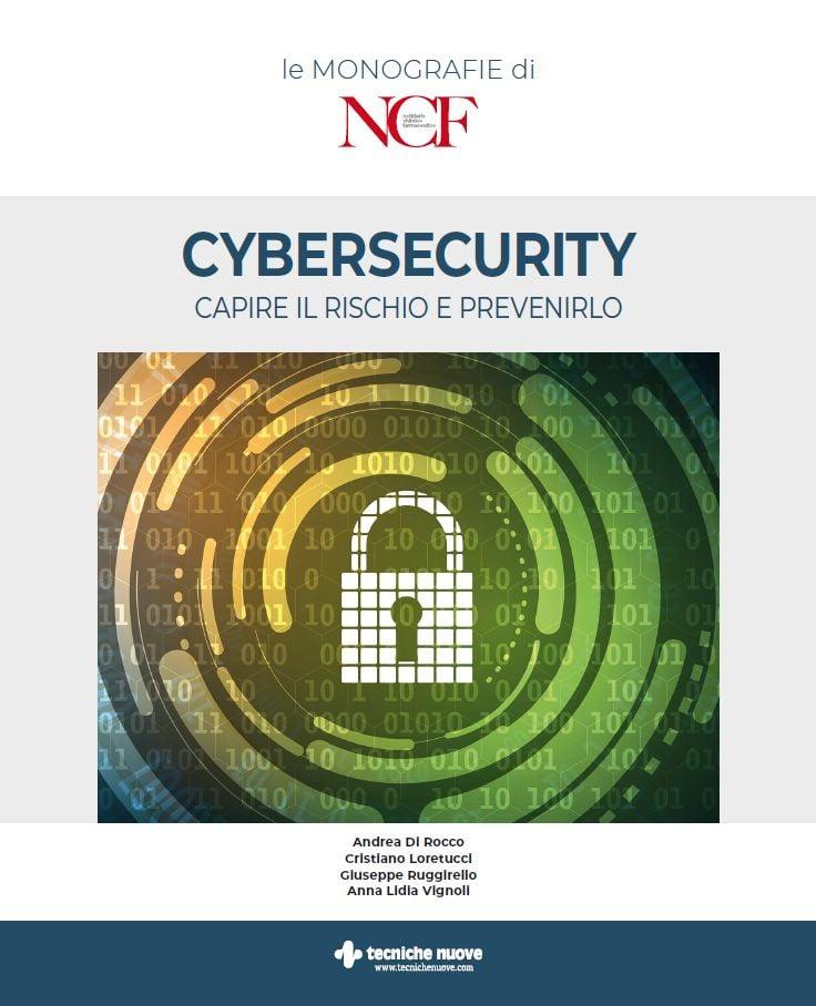 NCF- CYBERSECURITY-AKKA