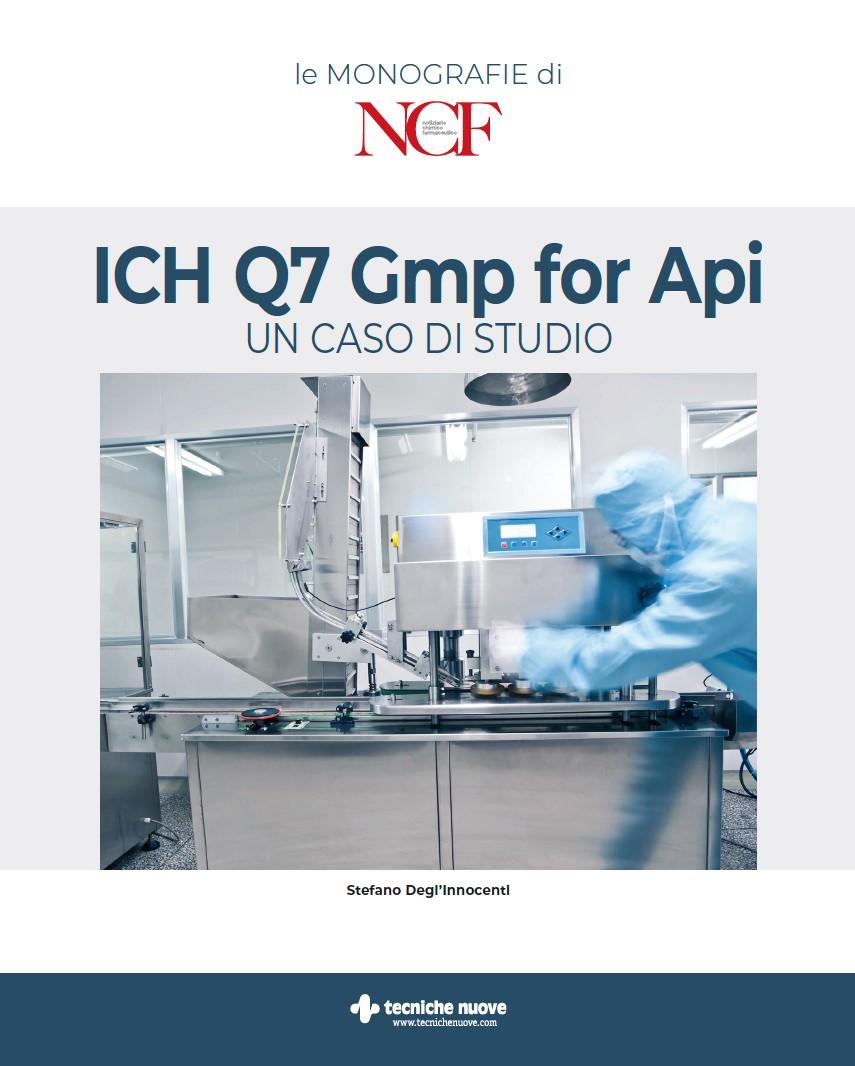 akka-ich-q7-gmp-for-api